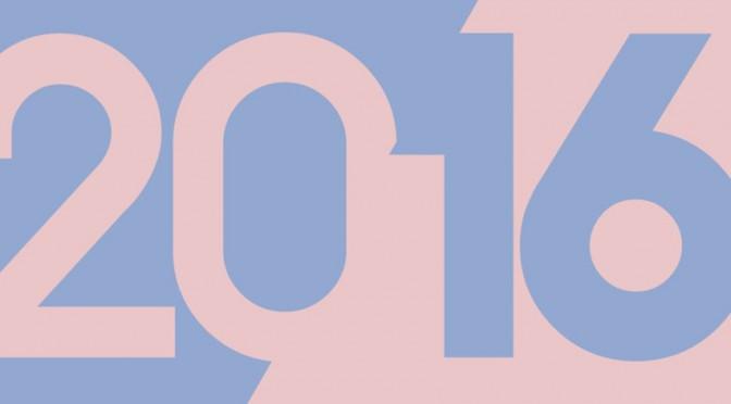 S-a decis! Iata care sunt culorile anului 2016