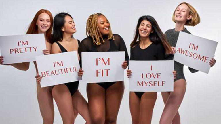 Cum te imbraci in functie de forma corpului