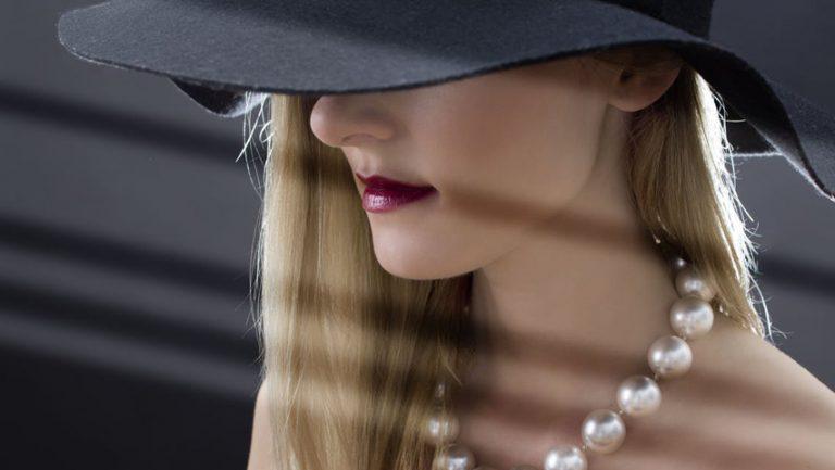 Eleganta feminina: sfaturi de stil pentru un aspect rafinat