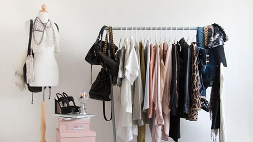 Top 10 articole must have in garderoba unei fashioniste