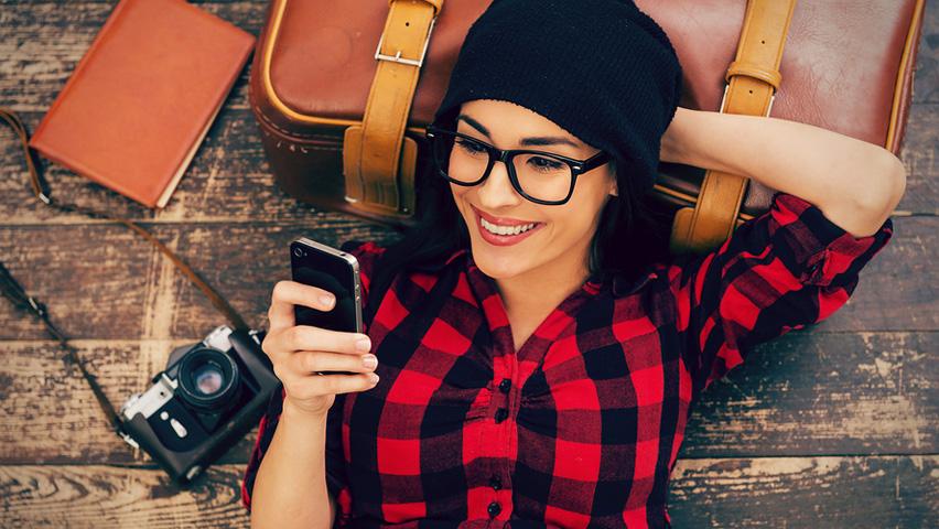 Gadget-uri care nu trebuie sa lipseasca din bagajul de vacanta