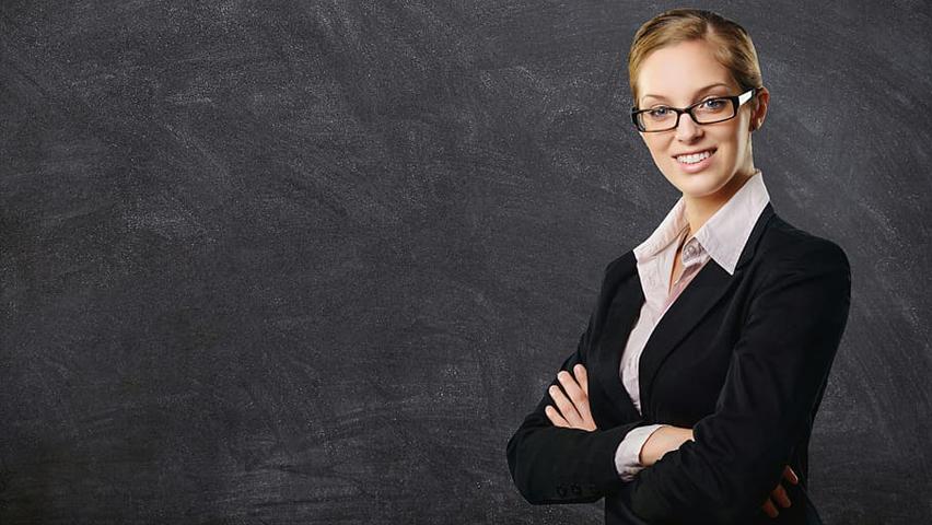 Cum să te îmbraci la un interviu de angajare: lecție de stil