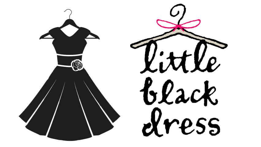 """Little Black Dress"", tinuta care nu se demodeaza niciodata"
