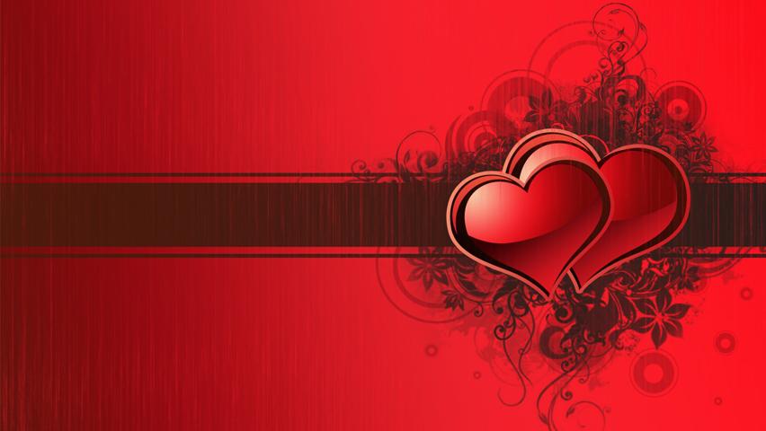 Dragobetele versus Sfantul Valentin