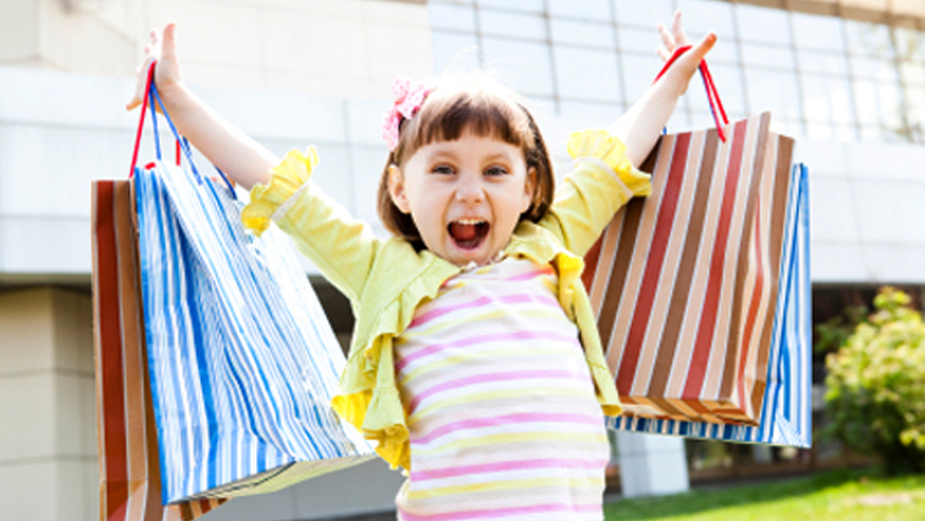 Sfaturi pentru un shopping inteligent