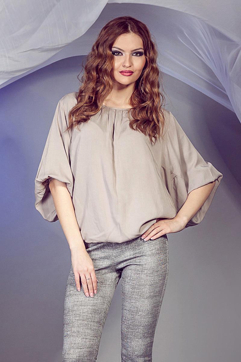 Bluza Clarisa Bej