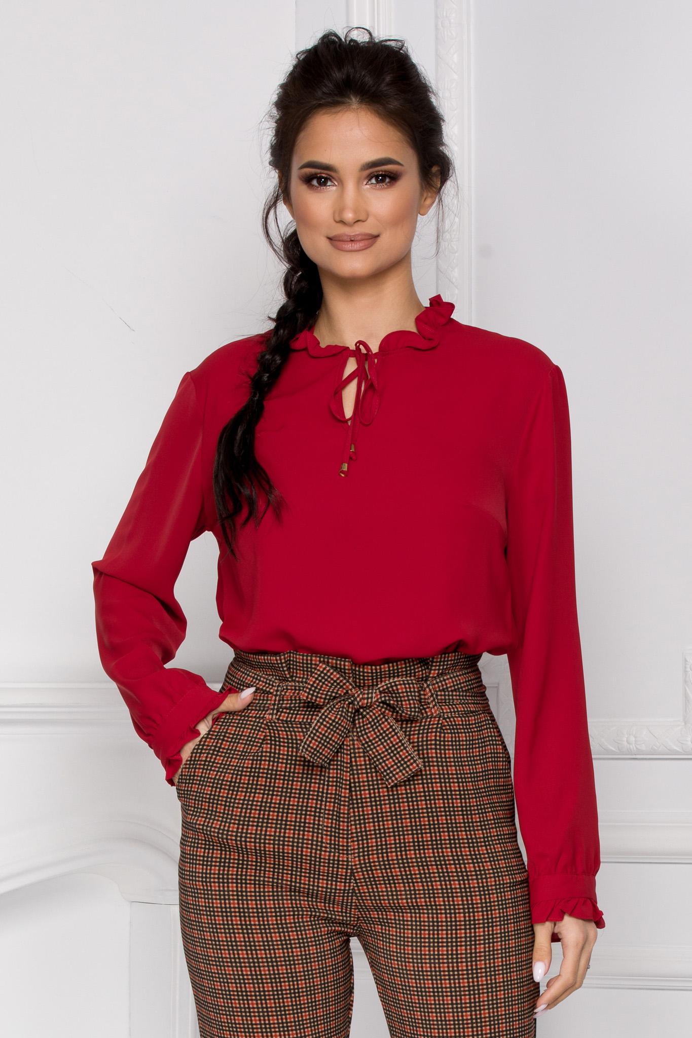 Bluza Zabera Rosie