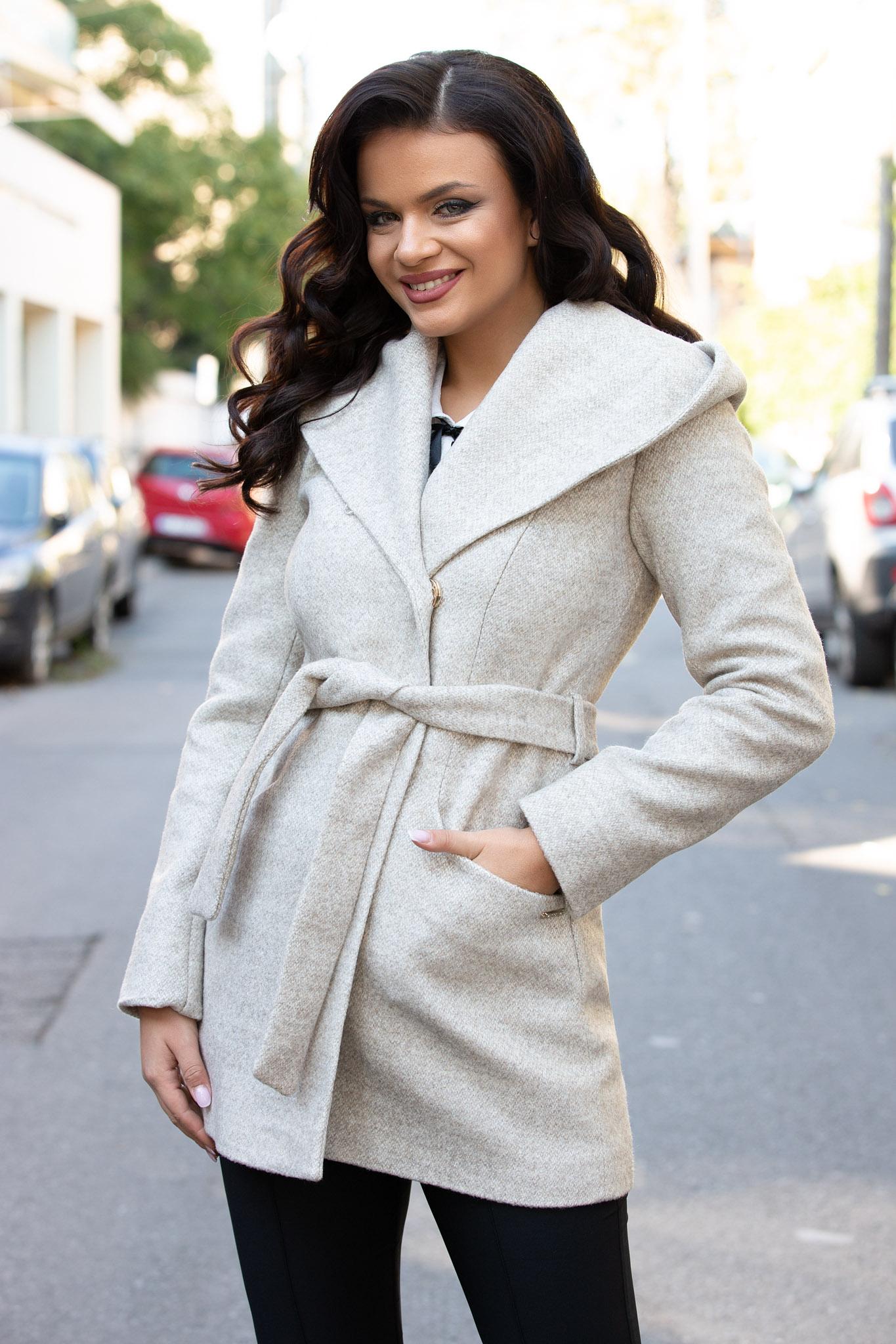 Jacheta Tasha Bej