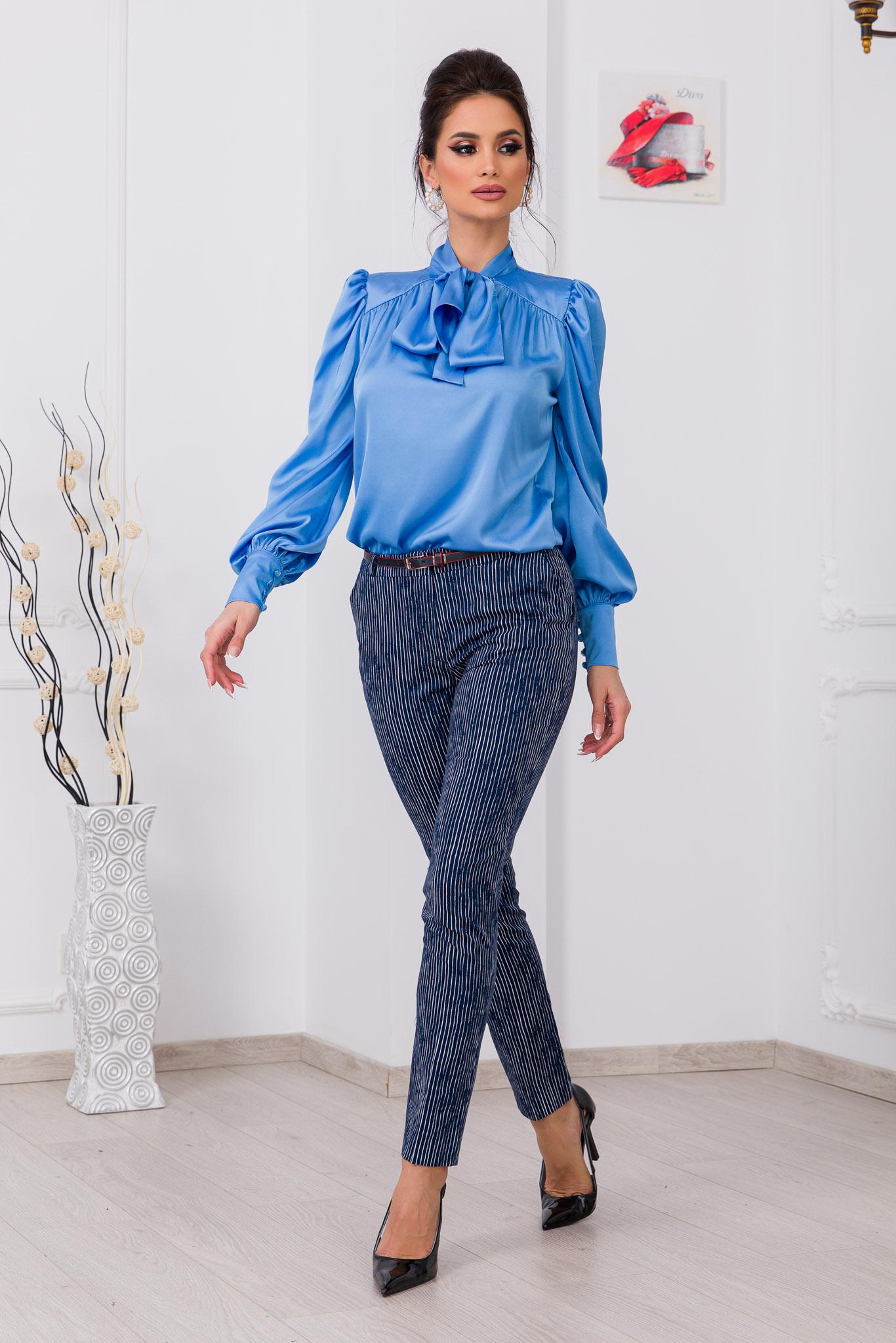 Bluza Emira Rose
