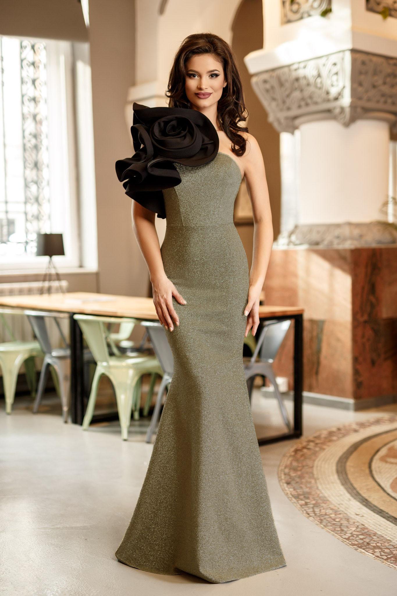 Rochie Fabulous Aurie