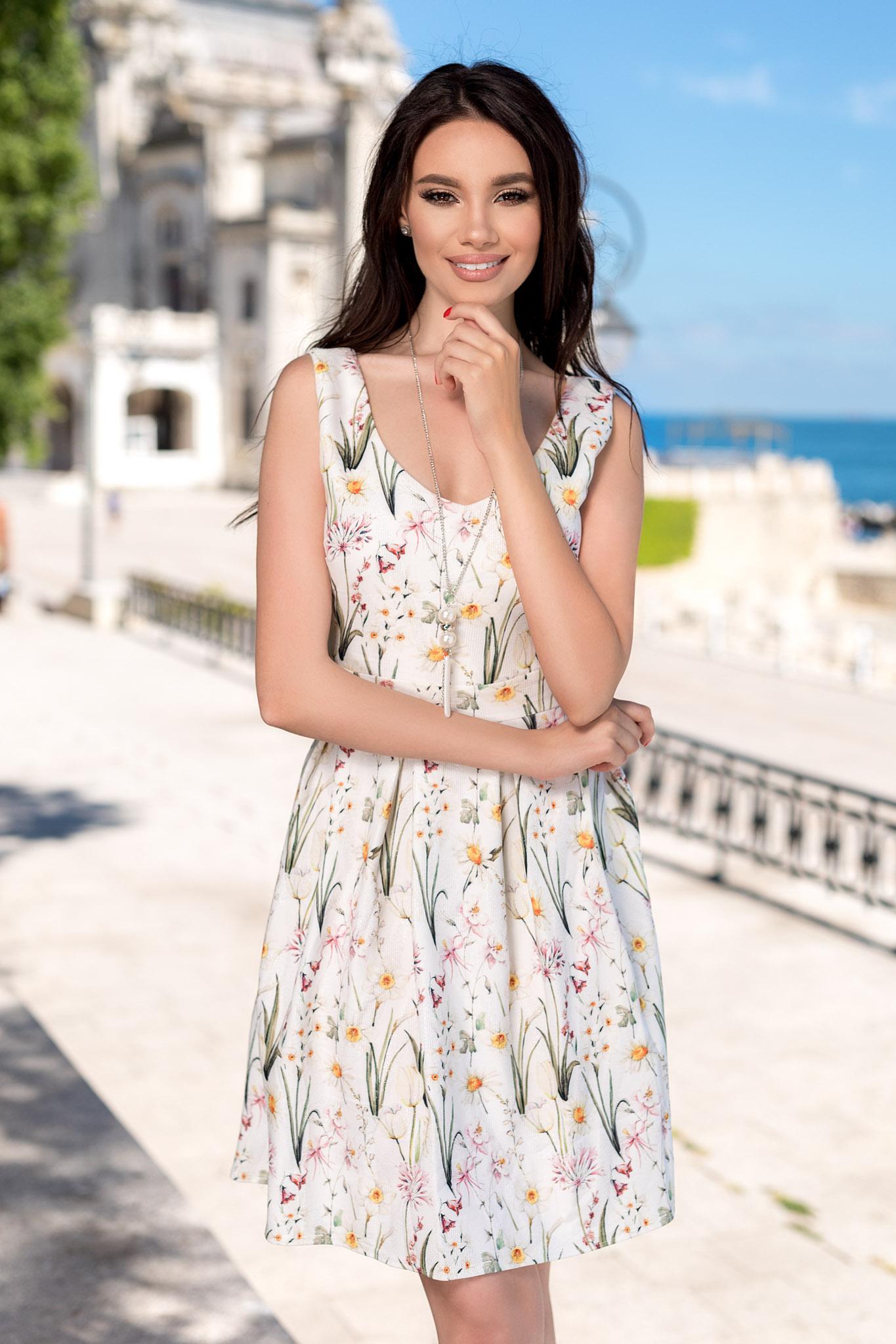 Rochie Hayley Floral