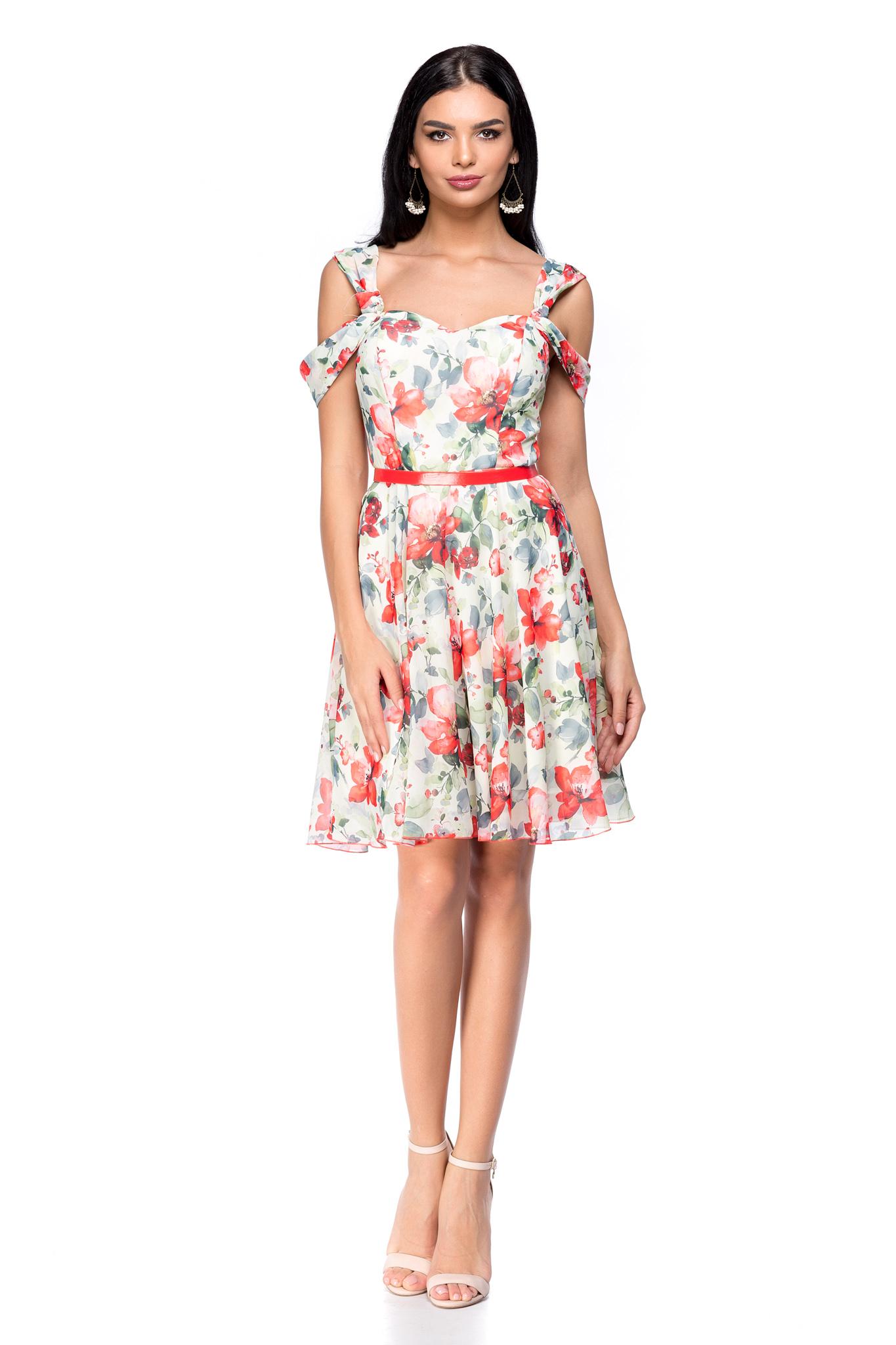 rochie rita multi