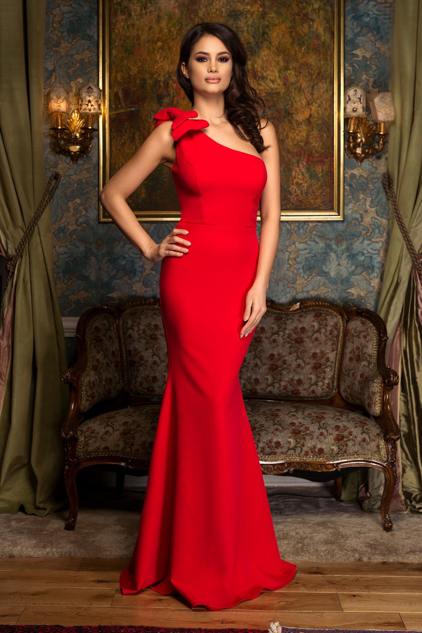 rochie grace rosie