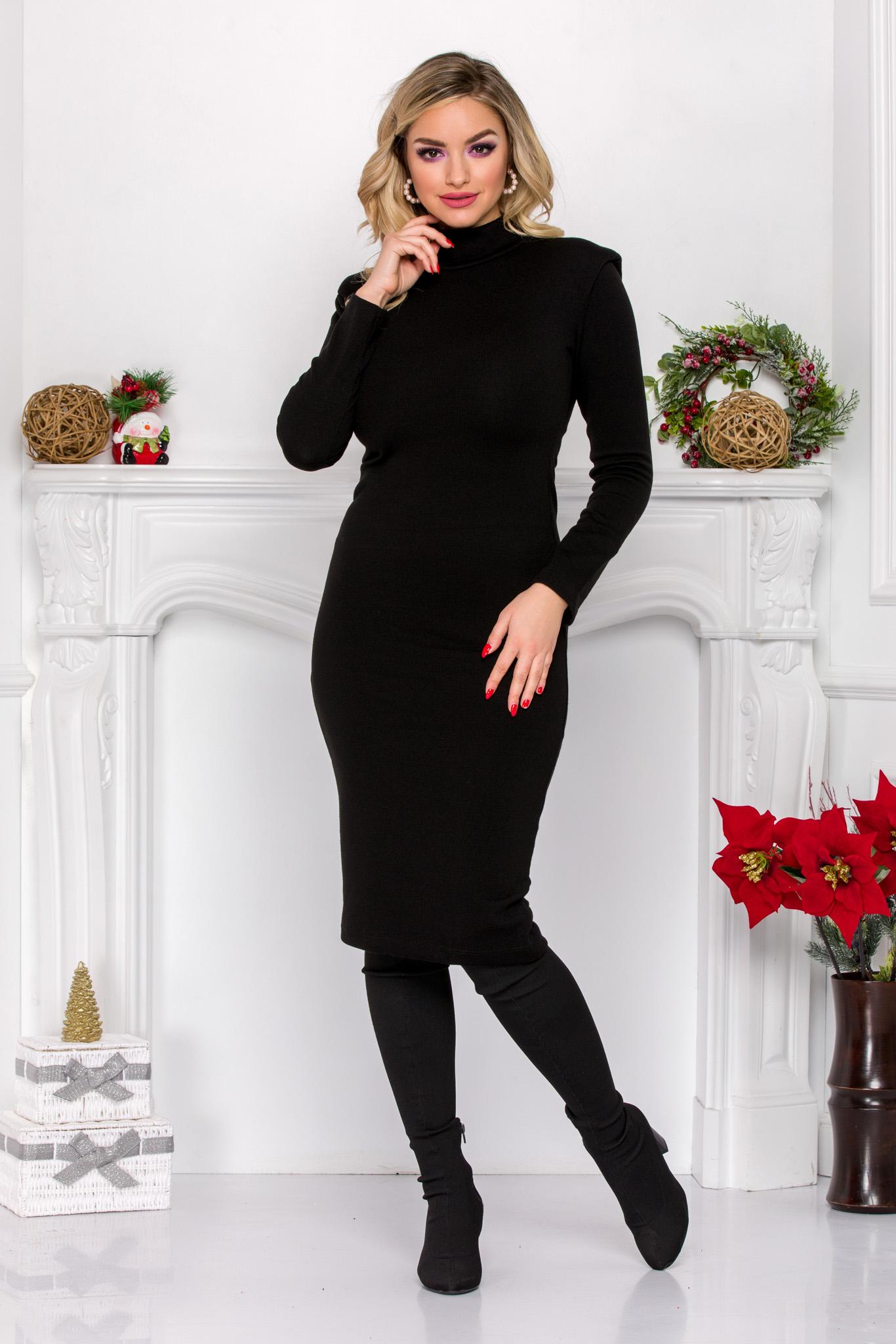 Bluza Anny Galbena