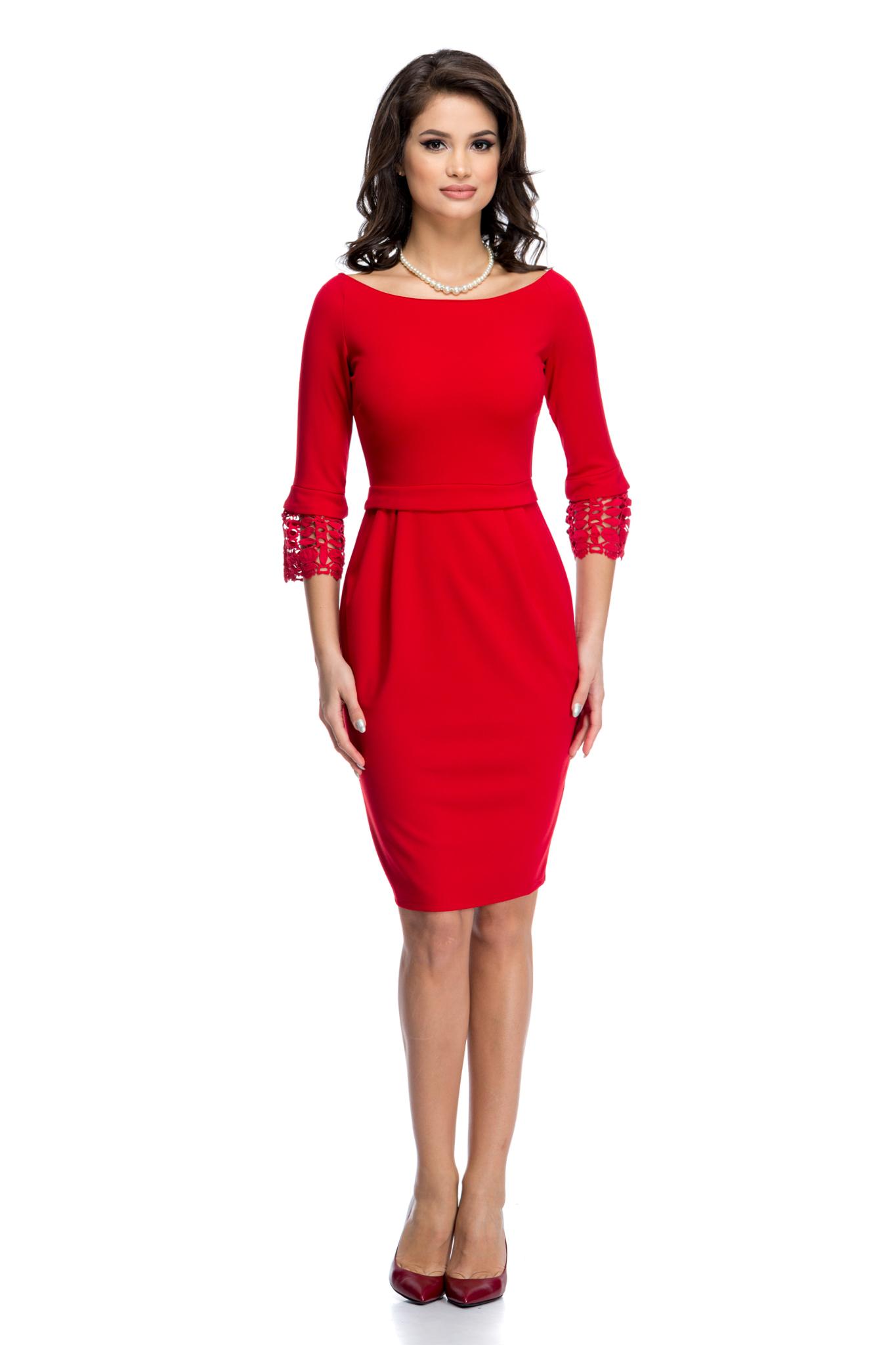 rochie cassandra rosie
