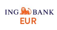 Transfer EUR
