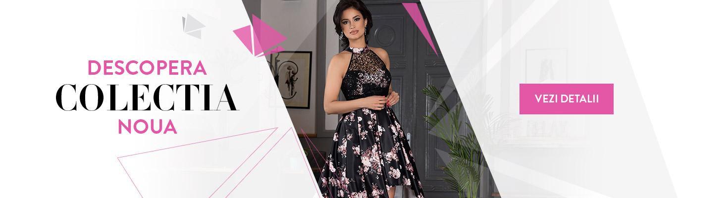 Imbracaminte pentru femei | Magazin online cu livrare internationala - CLICK AICI!,